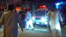 Allah-o-akbar pak army love song - video dailymotion