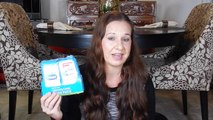 Goodwill Thrift Beauty & Home Shopping Haul Target & Vintage New & Old Bargains