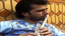 Mirwais Nejrabi - Afghan Full HD New Song-2015