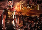 "Total War: Rome II, Trailer ""The Battle for Teutoburg Forest"""