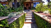 Luxury Estate Tour | Los Gatos Homes For Sale | Michael Nevis | apartments in usa for sale,