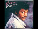 Rockie Robbins - We Belong Together