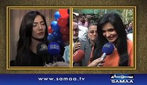 Mathira Gives Sincere Advice to Meera