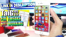 How to Install HiPStore 100% Free Apps for iOS 8 4 - video dailymotion