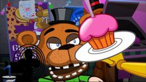 jacksepticeye Five Nights At Freddy's 2 Animation   Jacksepticeye Animated