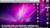 Cool macbook tricks ( Watch Cool Macbook tricks for these, and more tricks! )