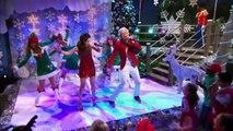Ross Lynch et Laura Marano-I Love Christmas