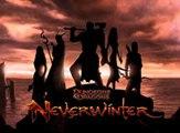 Dungeons & Dragons: Neverwinter, Control Wizard Gameplay Trailer