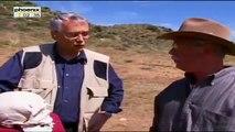 Butch Cassidy und The Sundance Kid Reportage über Butch Cassidy Teil 2