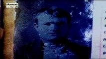 Butch Cassidy und The Sundance Kid Reportage über Butch Cassidy Teil 1