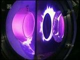 Reverse  Engineering on UFO Part Seven