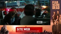 """Fear The Walking Dead - Sneak Peek #1 """"The Dog"""" 1x03 [HD/VOSTFR]"""