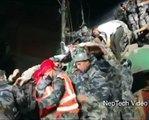 Nepal Army Save Some People in Earthquake On Nepal 2015 Live and CCTV Footage- Kathmandu, Nepal