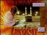 un trés beau doua utile dans l'islam