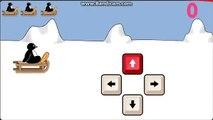 Pingu Games Online, Pingu Cartoon Gameplay, Pingu Episodes Full in English