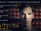 Soundtrack The Imitation Game (Theme Song) / Musique du Film  Imitation Game