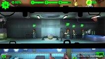 fallout shelter (szybki koniec?)