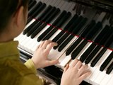 cours de musique chords on the piano lesson piano piano lessons video tutorial piano jazz all piano
