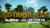 Minecraft Xbox 360 SkyRim Mash Up Pack Next Clues from 4J studios! Minecraft Xbox 360 PS3