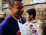 Alemanha Ocidental x União Soviética Semifinal Copa do Mundo 1966