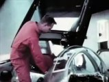 The Forerunners Of The NASA Space Shuttles - Nasa Lifting Body Tests