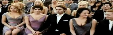 Twilight Breaking Dawn Biss Zum Ende Der Nacht Trailer [2] German