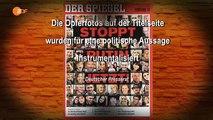 """The information war for Ukraine"" - Satirical German program ""Die Anstalt"" (Eng Subs)"