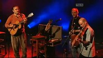 Andy Irvine, Mozaik, Donal Lunny - Beo ón Olympia - 15-3-08  TG4