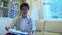 RTHK-鏗鏘集-退休.退憂-2013-1-28