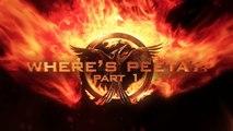 Honest Trailers - The Hunger Games Mockingjay Part 1 - Honest Titles