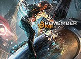 Remember Me, Edición especial reserva