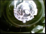 HALO HID Conversion Kit Install (2004 Forester XT) - Upscale Automotive