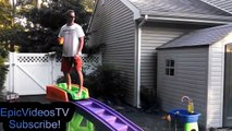 The Ultimate Epic Fail Win Funny Videos Compilation 2015 Best New  Fails  Pranks Girls