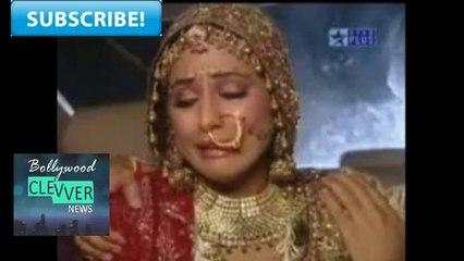 Yeh Rishta Kya Kehlata Hai Jamashtami Mein Hui Anhoni Akshra Ke Sath-06th September 2015