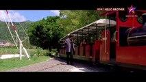 Hello Brother - Chupke Se Koi Aayega HD 1080p - video