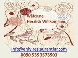 butcha steak house istanbul,beyti kebab restaurant, Der Kebab-Restaurant,shish kebab restaurant