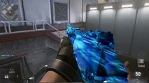 COD AW: NEW XRAY CAMO (Advanced Warfare Reckoning DLC Xray Camo)