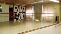 Quick Energy Boost: Aerobic DanceOUT ~Another You: Armin van Buuren
