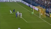 Didier Drogba Scores First MLS Hattrick - Montreal Impact vs Chicago Fire 4-3 (MLS) 2015   - latest football news 2015