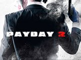 Payday 2, Web serie Episodio 2