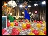 Turkish Belly Dance - Asena