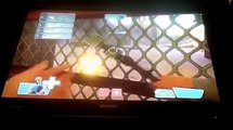 Let's Glitch: The Orange Box Xbox 360 Gameplay with DogLover1290