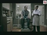 KIDNEY - Stella Artois Beer TV Commercial Ad