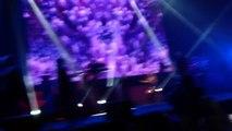 1. Opening, Bang Bang (1) - ARIANA GRANDE - THE HONEYMOON TOUR JAKARTA - [Fan Cam]
