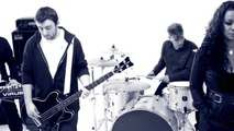Peter Hook And The Light Featuring Rowetta - Atmosphere