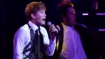 14 STYLE ~SE7EN THE BEST~ 2012 9 16