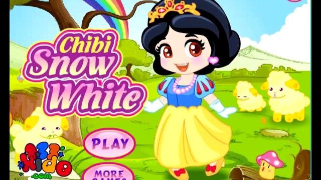 Cartoon - Disney Princess Sofia The First Dress Up Games - Disney Princess Sofia Dress Up Games