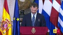 1985-2015. España, 30 años de integración en Europa