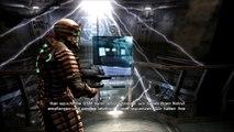 DEAD SPACE #022 - Ein fettes Monster [HD] | Let´s Play Dead Space
