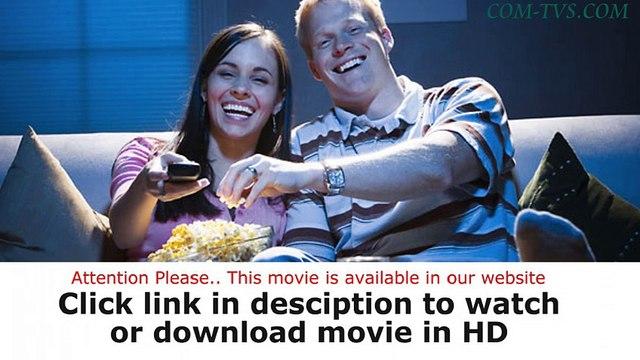 Malice in Wonderland  Movie Endings}  2009